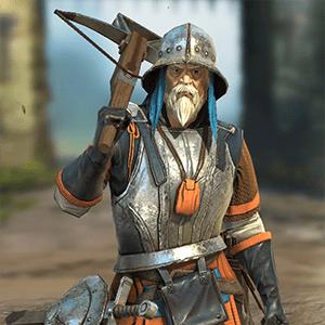 Crossbowman Guide - Raid Shadow Legends