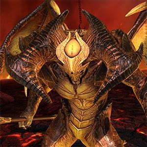 Душегуб - гайд Raid: Shadow Legends
