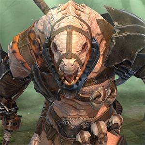 Джизох - гайд Raid: Shadow Legends