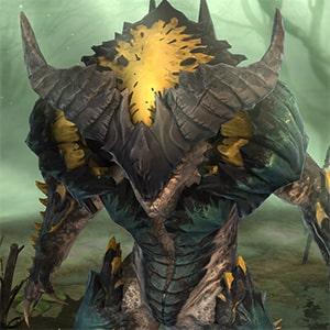 Фу-Шан - гайд Raid: Shadow Legends