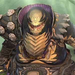 Гатор - гайд Raid: Shadow Legends