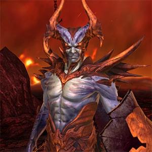 Губитель - гайд Raid: Shadow Legends