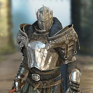 Hordin Guide - Raid Shadow Legends