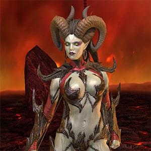 Инферно - гайд Raid: Shadow Legends