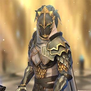 Элитный гвардеец - гайд Raid Shadow Legends