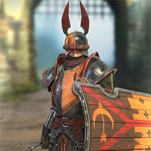 Катафракт - гайд Raid Shadow Legends