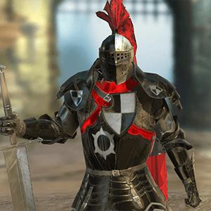 Knight-Errant Guide - Raid Shadow Legends