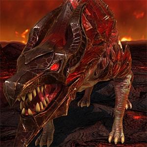 Лютопес - гайд Raid: Shadow Legends