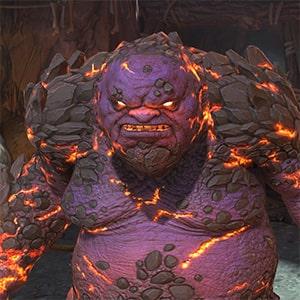 Магмовик - гайд Raid: Shadow Legends