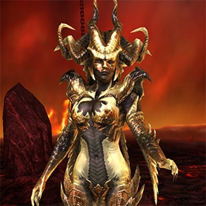 Маркиза - гайд Raid: Shadow Legends