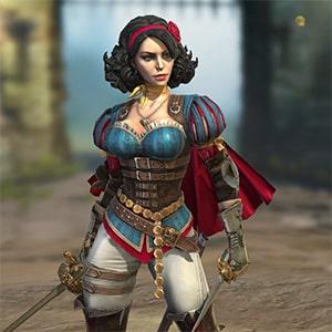 Minaya Guide - Raid Shadow Legends