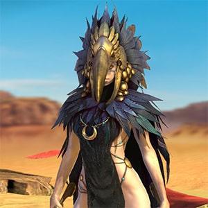 Небесная чаровница - гайд Raid Shadow Legends