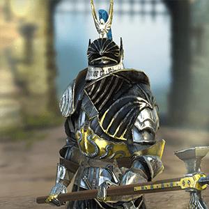 Oathbound Guide - Raid Shadow Legends