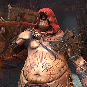 Оккультный воин - гайд Raid: Shadow Legends