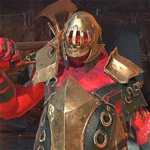 Онагр - гайд Raid: Shadow Legends
