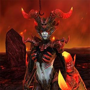 Пайдма - гайд Raid: Shadow Legends