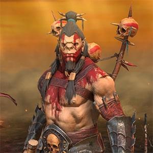 Певчий смерти - гайд Raid: Shadow Legends