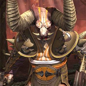 Потрошитель - гайд Raid: Shadow Legends