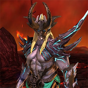 Принц Каймер - гайд Raid: Shadow Legends