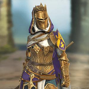 Raglin Guide - Raid Shadow Legends