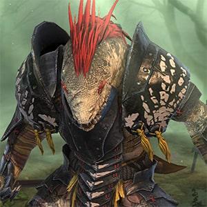 Разен - гайд Raid: Shadow Legends