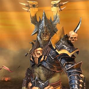 Робар - гайд Raid: Shadow Legends