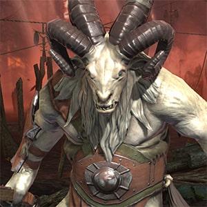 Седобород - гайд Raid: Shadow Legends