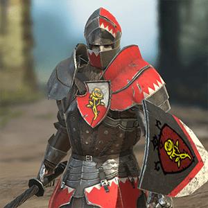 Seneschal Guide - Raid Shadow Legends