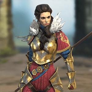 Sethallia Guide - Raid Shadow Legends