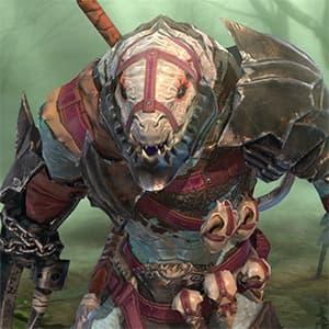 Слизень - гайд Raid: Shadow Legends