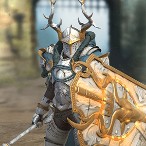 Stag Knight Guide - Raid Shadow Legends