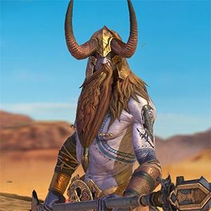Старейшина - гайд Raid Shadow Legends