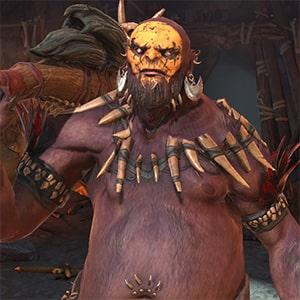 Стополом - гайд Raid: Shadow Legends