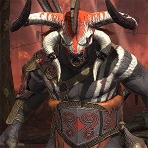 Телец - гайд Raid: Shadow Legends