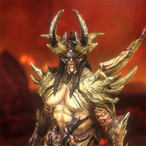 Тиран Излимор - гайд Raid: Shadow Legends