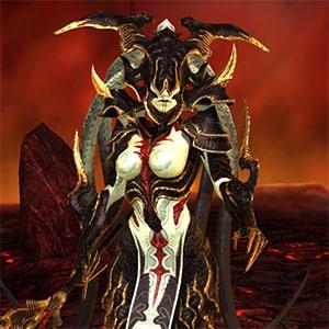 Тортура - гайд Raid: Shadow Legends