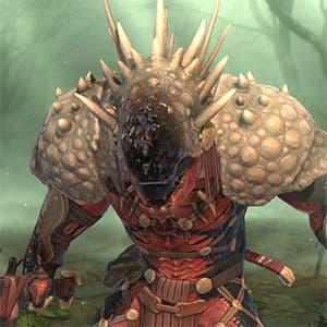 Тритон - гайд Raid: Shadow Legends