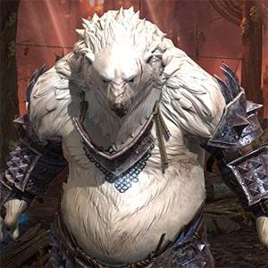 Урсин Снегоступ - гайд Raid: Shadow Legends