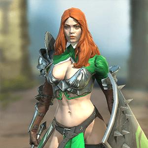 Valerie Guide - Raid Shadow Legends