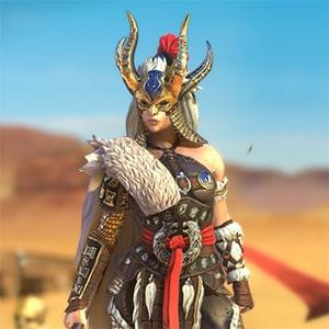 Валла - гайд Raid Shadow Legends