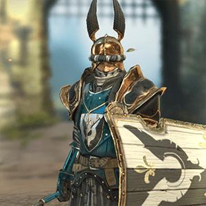 Vanguard Guide - Raid Shadow Legends