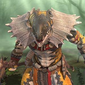 Варан - гайд Raid: Shadow Legends