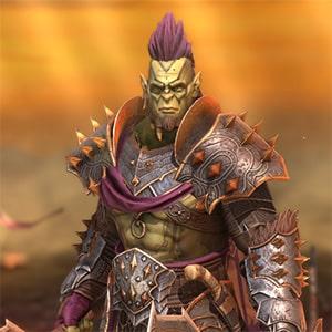 Великий Галек - гайд Raid: Shadow Legends