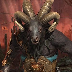 Виторог - гайд Raid: Shadow Legends