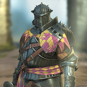 Warcaster Guide - Raid Shadow Legends