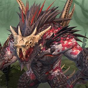 Skull Lord Var-Gall Guide Raid