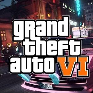 Дата выхода игры GTA 6