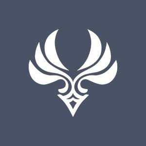 Элемент Анемо Воздух в игре Genshin Impact