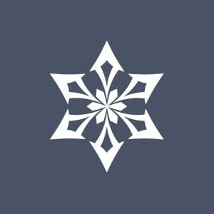 Стихия Крио Мороз в игре Genshin Impact