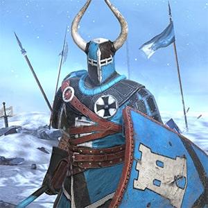 Страж святых гайд Raid